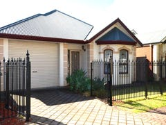 38A Milner Street, Prospect, SA 5082