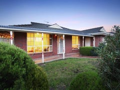 11 Moreton Court, Hoppers Crossing, Vic 3029