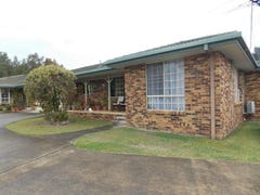 2/39 Reid Drive, Coffs Harbour, NSW 2450