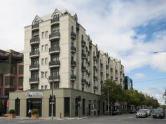 604/88 Frome Street, Adelaide, SA 5000