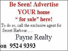 22 Salerno Place, Secret Harbour, WA 6173