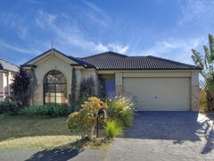 82 North Terrace, Dapto, NSW 2530