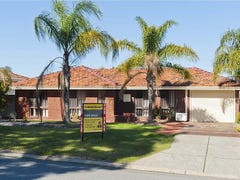 4 Gumnut Close, Swan View, WA 6056
