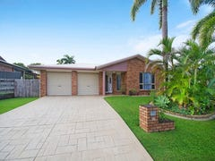 10 Bankswood Street, Beaconsfield, Qld 4740