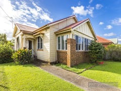 34 Glebe Road, The Junction, NSW 2291