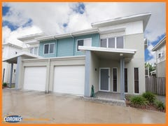 12/9 Pitt Road, Burpengary, Qld 4505