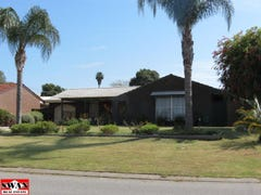 29 Dalwood road, Swan View, WA 6056