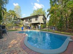 14 Bowerbird Place, Howard Springs, NT 0835