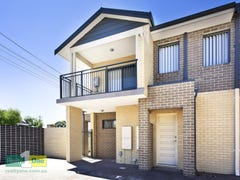 7/33a North Street, Midland, WA 6056