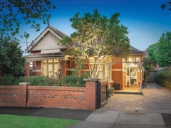 30 Turner Street, Malvern East, Vic 3145