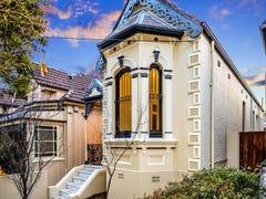 30 Tupper Street, Enmore, NSW 2042