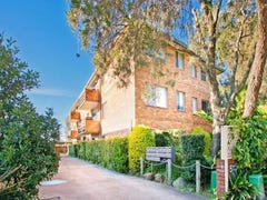 8/5 Fairway Close, Manly Vale, NSW 2093
