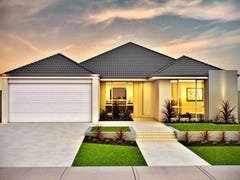 Lot 154 -  Carbeen View, Piara Waters