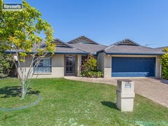 7 Barrier Street, North Lakes, Qld 4509