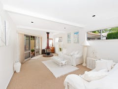 847 Henry Lawson Drive, Picnic Point, NSW 2213