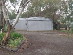 Lot 1 Crawford Avenue, Saddleworth, SA 5413