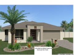 "Lot 457 Birdwing Avenue  ""PARKLAKES"", Bli Bli, Qld 4560"