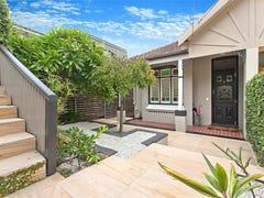 40 Northcote Street, Naremburn, NSW 2065