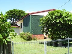 17 Pearl Street, Scarborough, Qld 4020