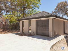 3/14 Bindel Place, Aranda, ACT 2614