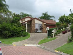 8 Barra Court, Merrimac, Qld 4226