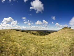 Lot 13 Wombeyan Caves Road, High Range, NSW 2575