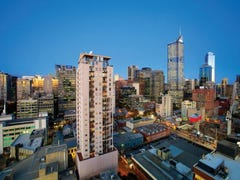 2109/288 Spencer St, Melbourne, Vic 3000