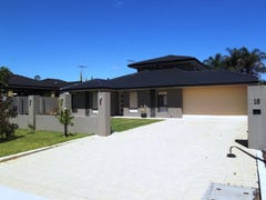 16 Blockley Way, Bassendean, WA 6054