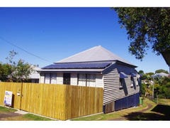 19 Apollonian Vale, Gympie, Qld 4570