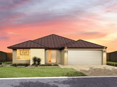 lot 117 Orpington Dve, Southern River, WA 6110