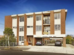 6/16 Donald Street, Brunswick, Vic 3056
