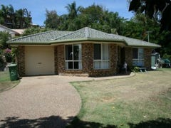 51 John Street, Emu Park, Qld 4710