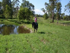 lot 6 racehorse lane, Cooroy, Qld 4563