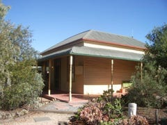 256 Williams Street, Broken Hill, NSW 2880