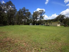 26 Esky Road, Pallara, Qld 4110