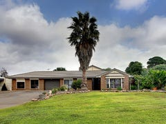 14 Sauerbiers Road, Seaford Meadows, SA 5169