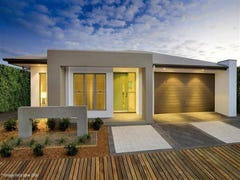 Lot 211 GRICE CRESCENT, Ningi, Qld 4511
