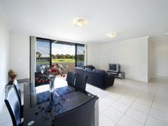 Unit 8,8 Wandella Road, Miranda, NSW 2228