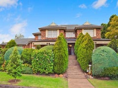 5 Gaiwood Place, Castle Hill, NSW 2154
