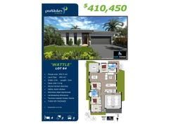 Lot 64 Waterhole Place, Bli Bli, Qld 4560