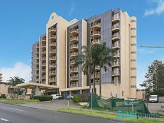 152/22 Great Western Highway, Parramatta, NSW 2150