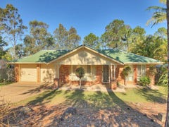 29 Cook Street, Forest Lake, Qld 4078