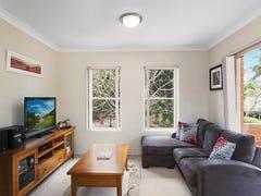 2/38 York Street, Oatlands, NSW 2117