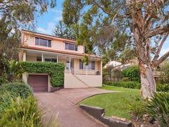67 Sydney Road, Warriewood, NSW 2102