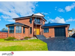 33 Blackstone Drive, Old Beach, Tas 7017