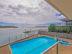 2/48-50 Northcliffe, Duporth Avenue, Maroochydore, Qld 4558