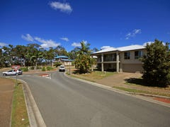 2 Lachlan Street, Murrumba Downs, Qld 4503