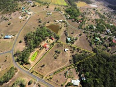 191 Sanctuary Hills Rd, Takura, Qld 4655