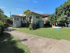 172 Hyde Road, Yeronga, Qld 4104