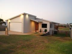 20 Herbert Way, Rural View, Qld 4740